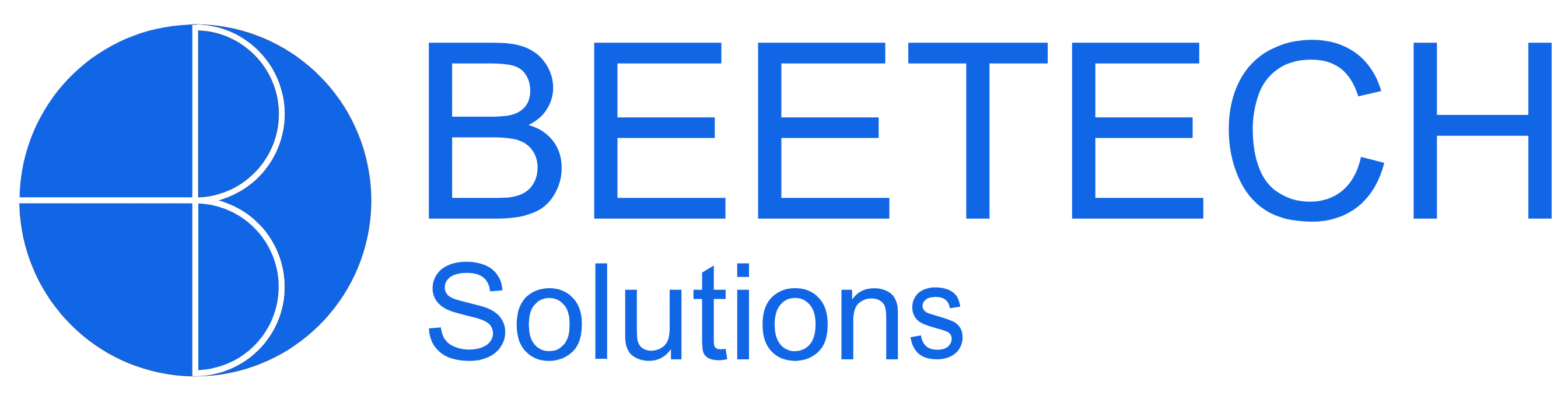 Beetech Solutions